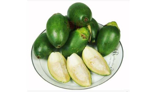 Areca-nut drying solution